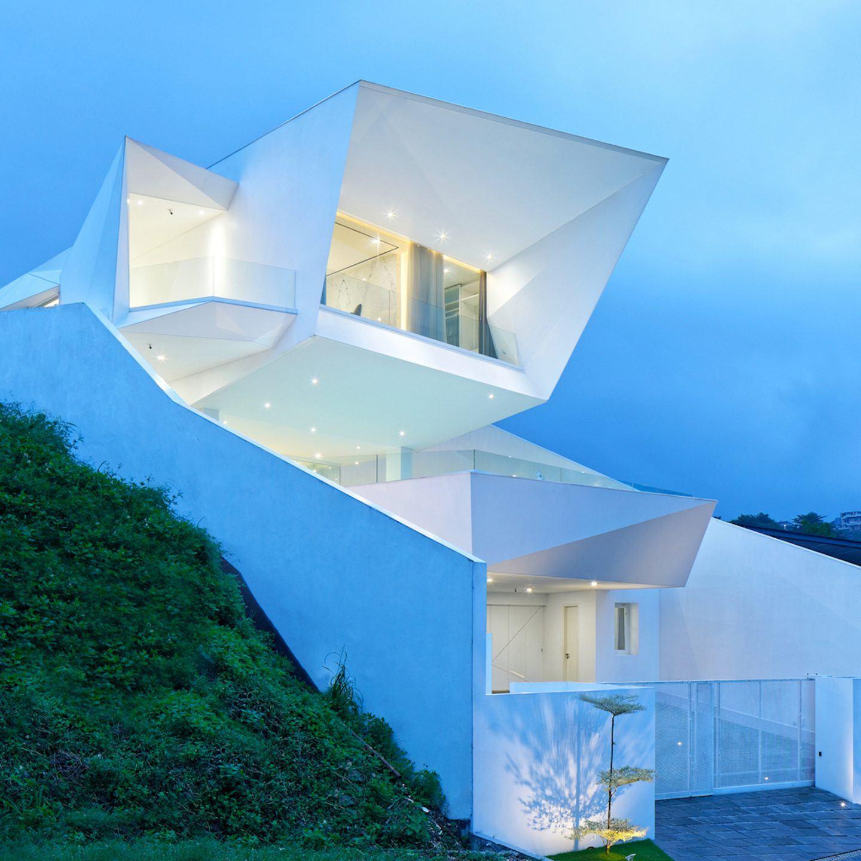 IGNANT-A-Design-Award-Winner-2020-10