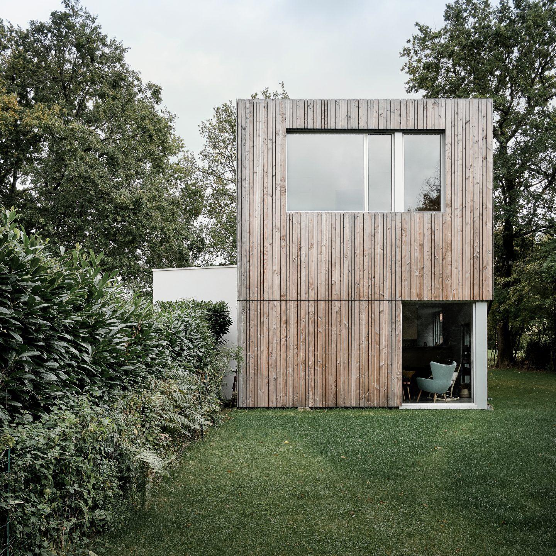 IGNANT-Architecture-Atelier-MIMA-CTBHouse-1