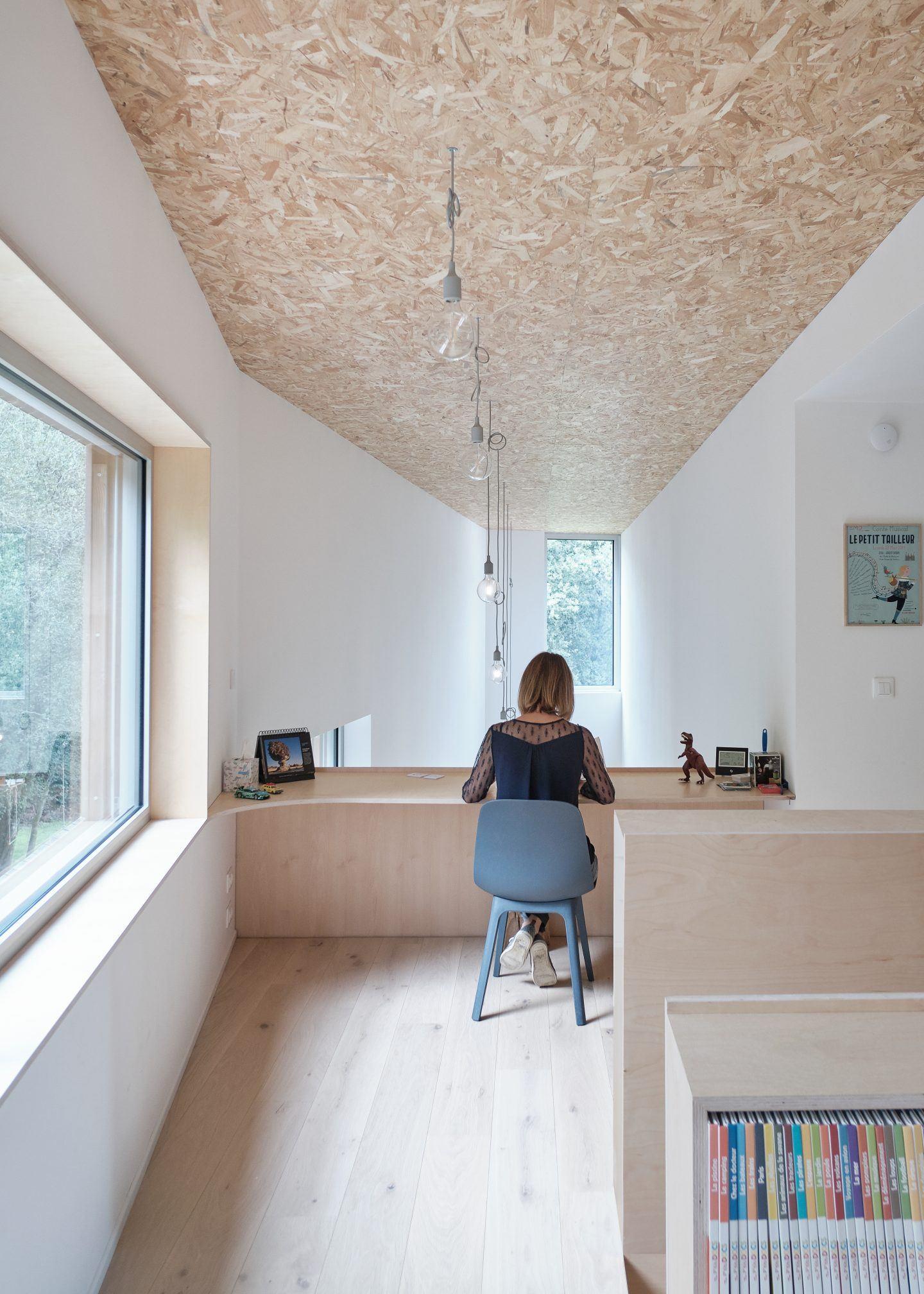 IGNANT-Architecture-Atelier-MIMA-CTBHouse-10