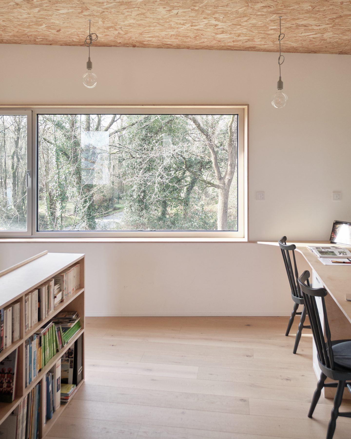 IGNANT-Architecture-Atelier-MIMA-CTBHouse-11