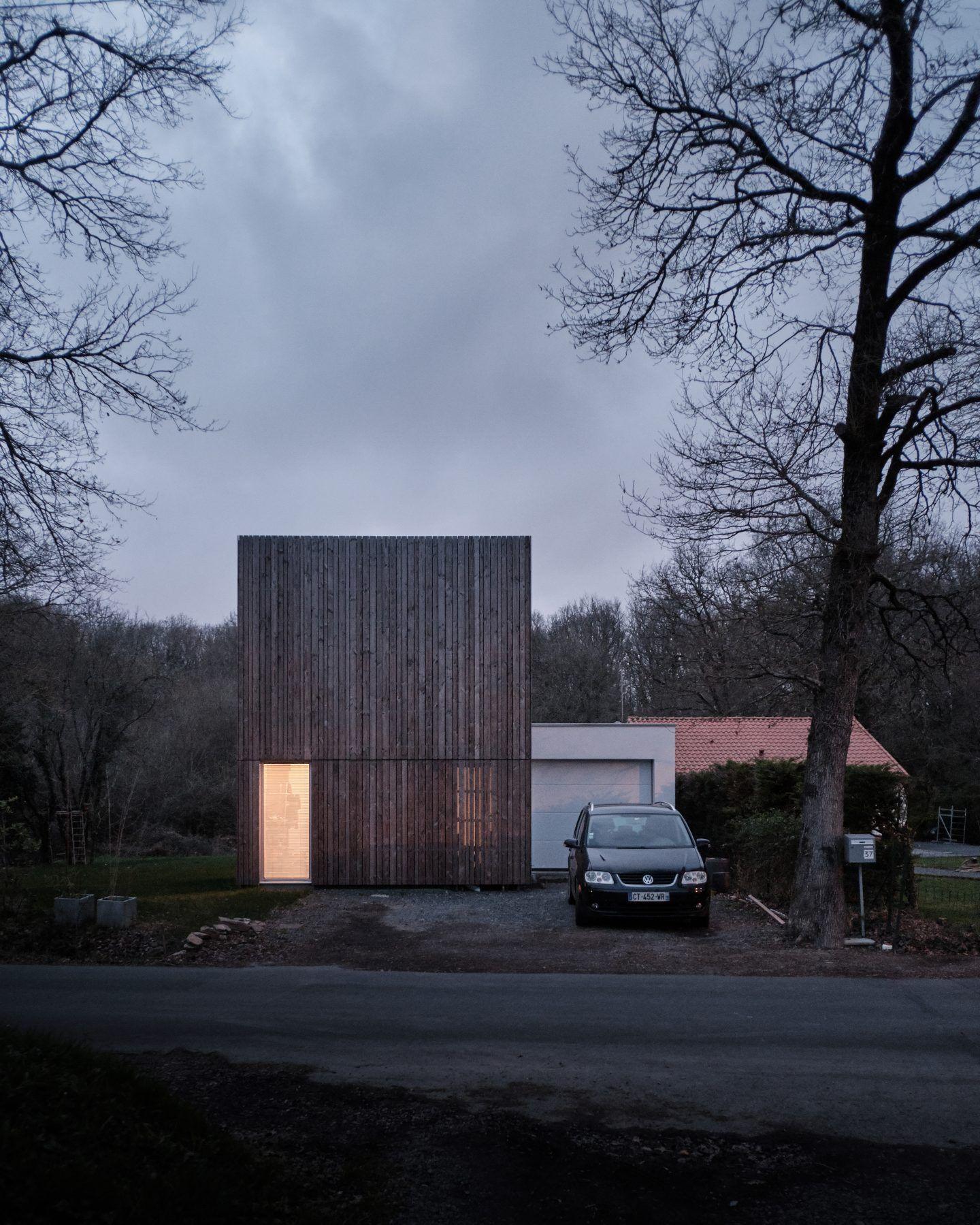 IGNANT-Architecture-Atelier-MIMA-CTBHouse-12