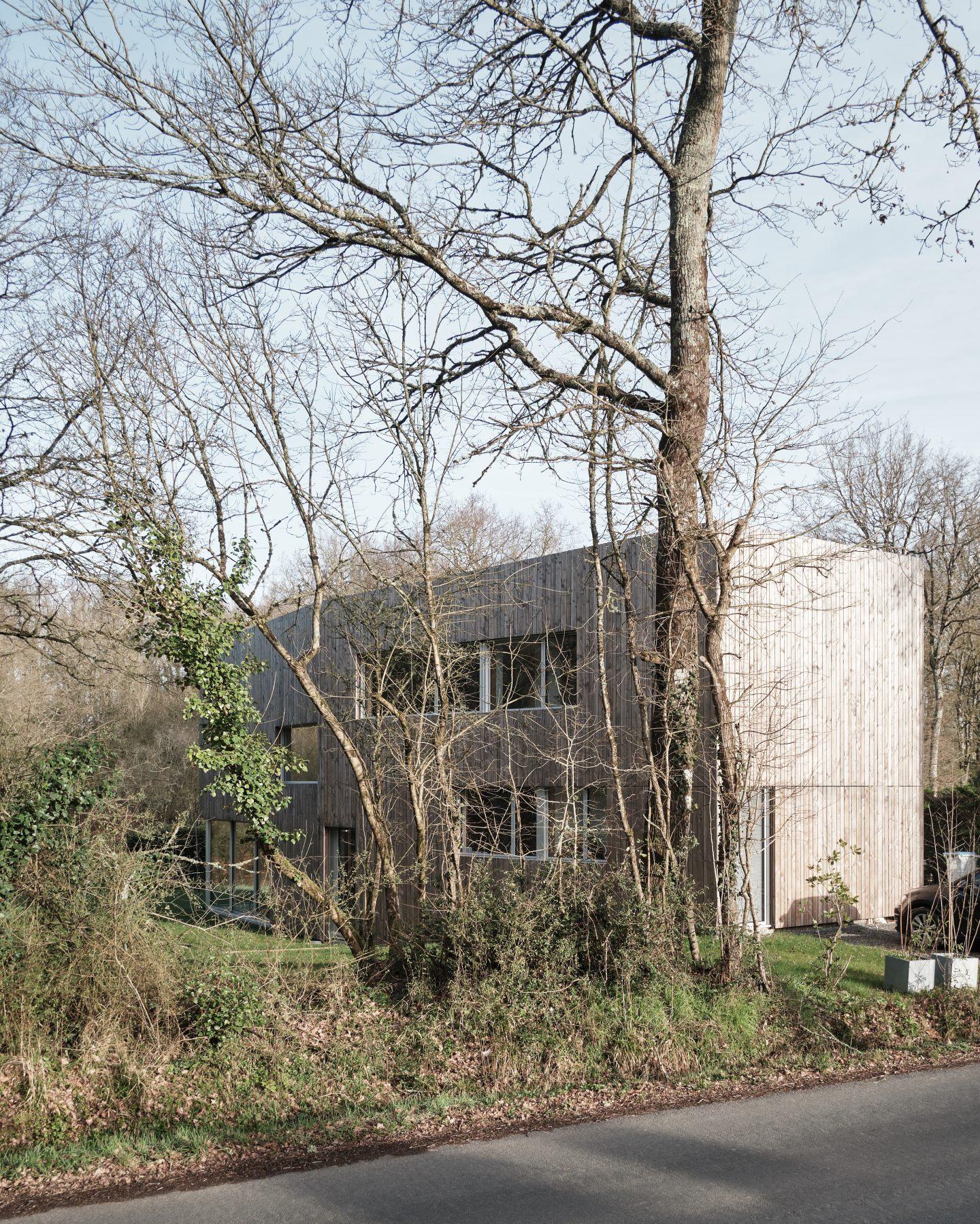 IGNANT-Architecture-Atelier-MIMA-CTBHouse-13