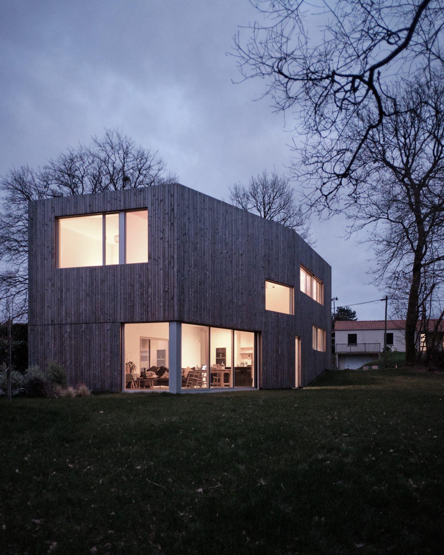 IGNANT-Architecture-Atelier-MIMA-CTBHouse-14