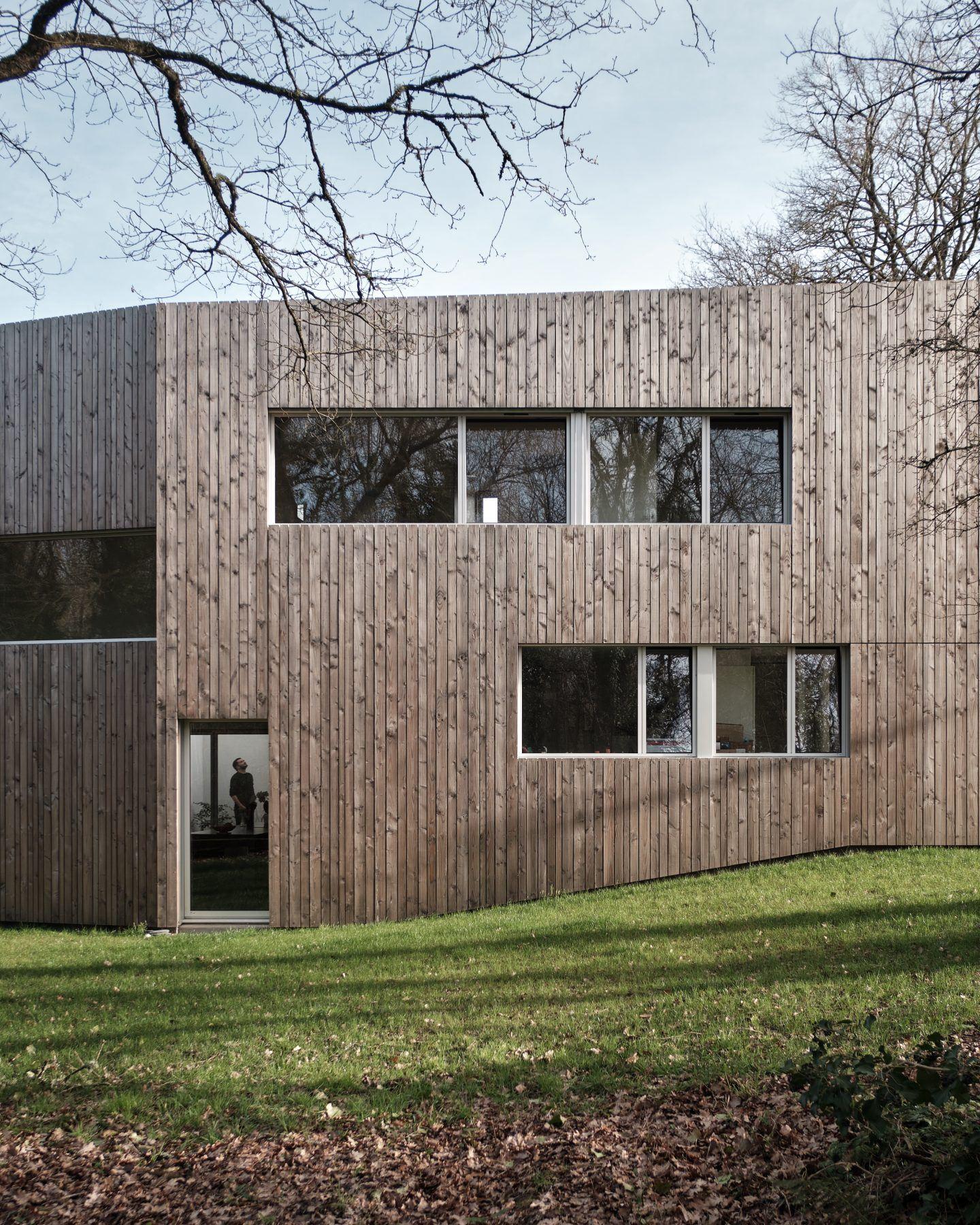 IGNANT-Architecture-Atelier-MIMA-CTBHouse-15