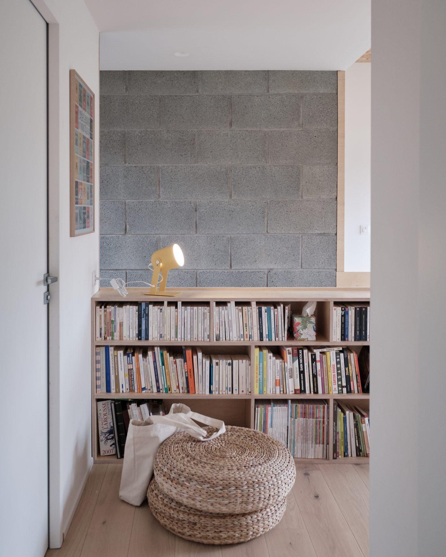 IGNANT-Architecture-Atelier-MIMA-CTBHouse-2