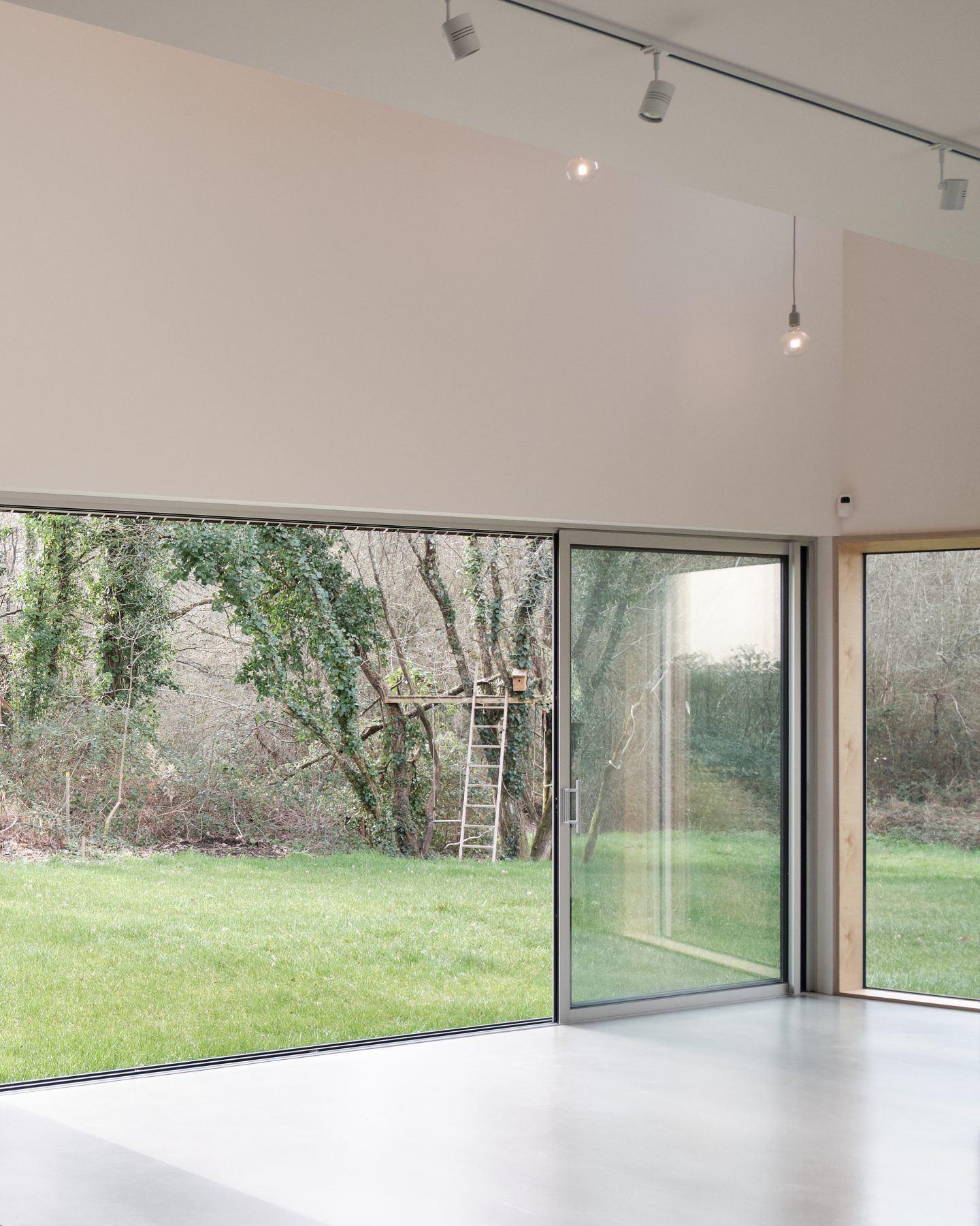 IGNANT-Architecture-Atelier-MIMA-CTBHouse-3