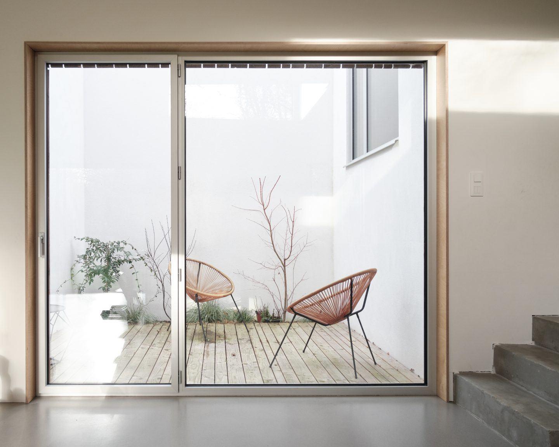 IGNANT-Architecture-Atelier-MIMA-CTBHouse-4