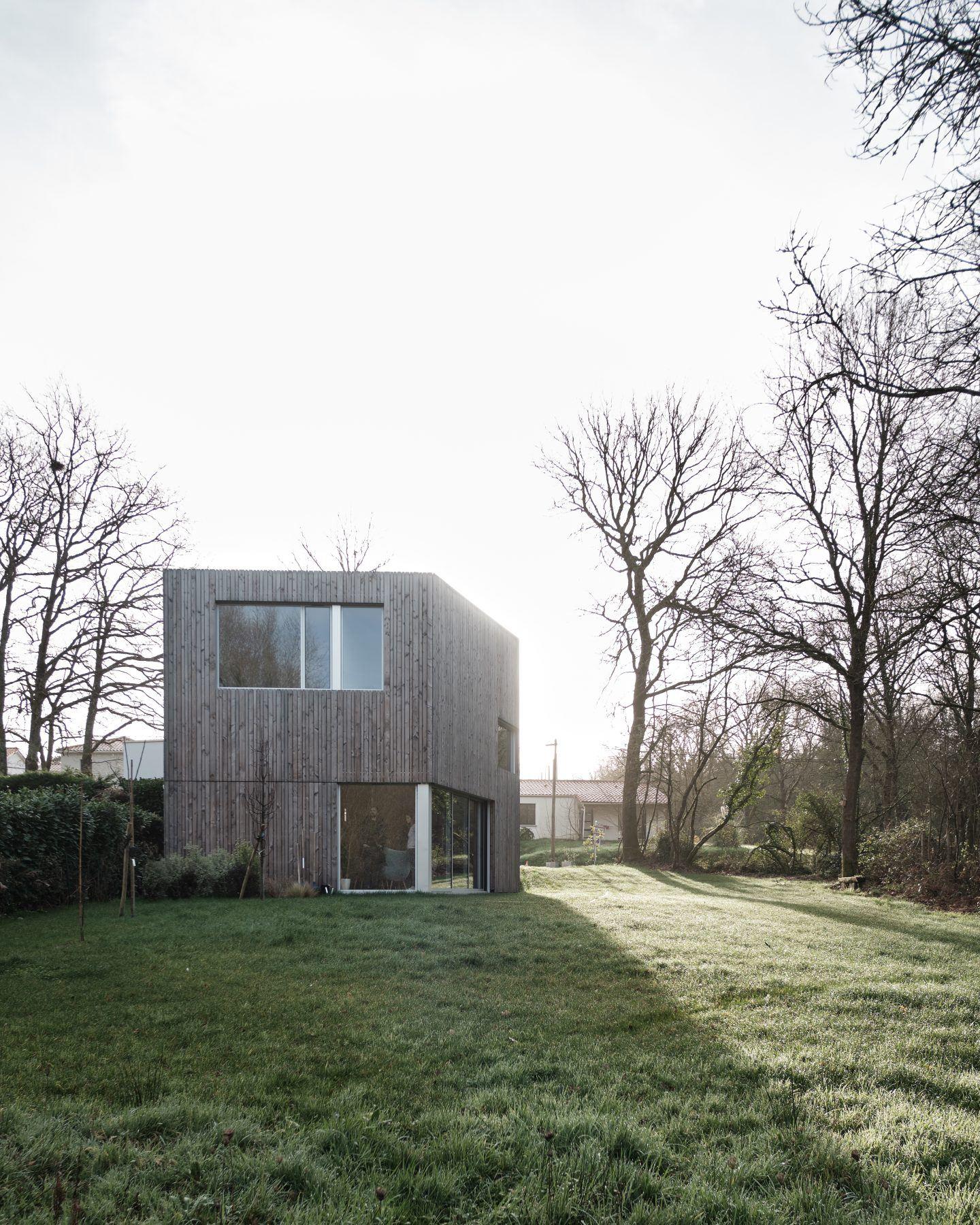 IGNANT-Architecture-Atelier-MIMA-CTBHouse-5