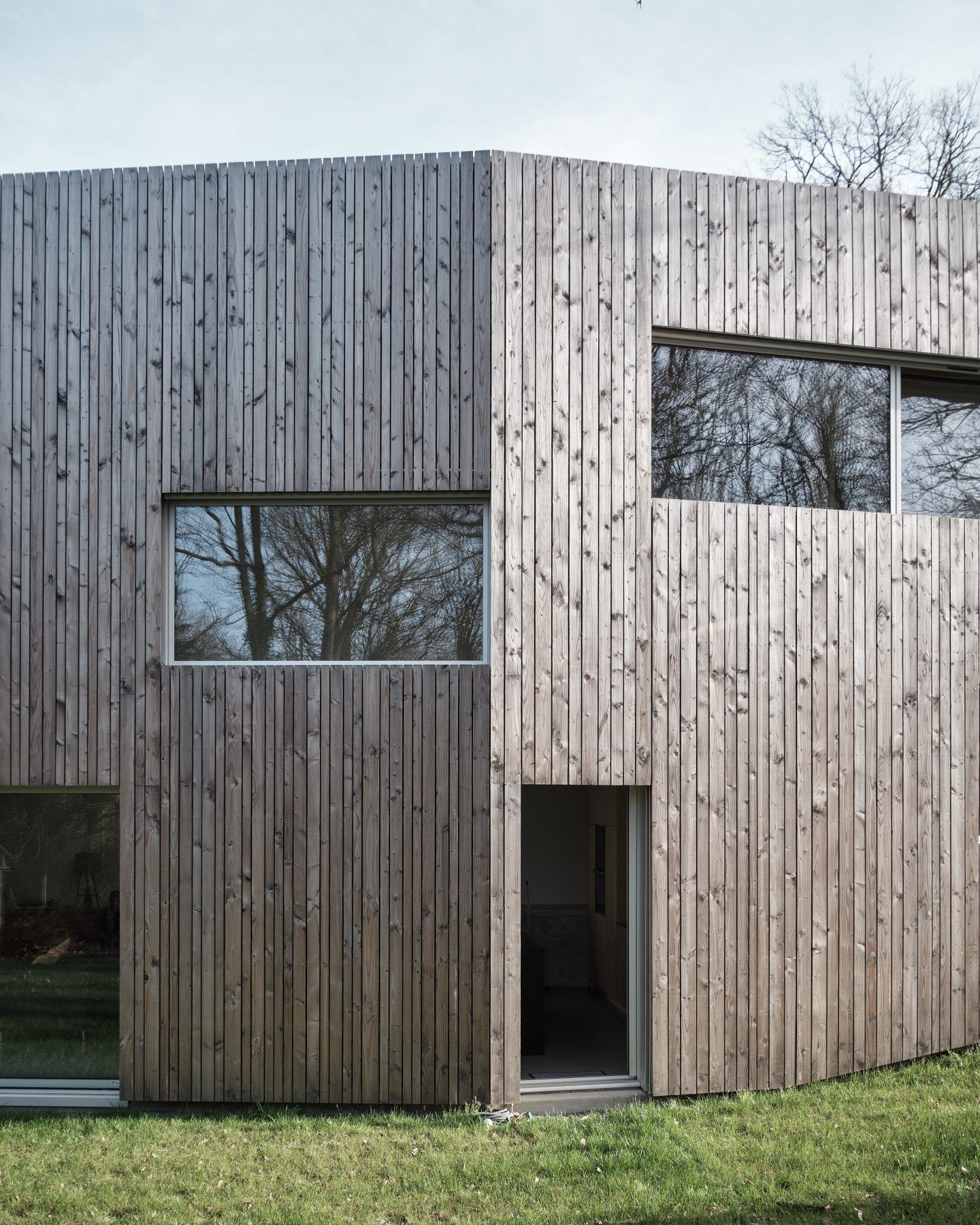 IGNANT-Architecture-Atelier-MIMA-CTBHouse-6