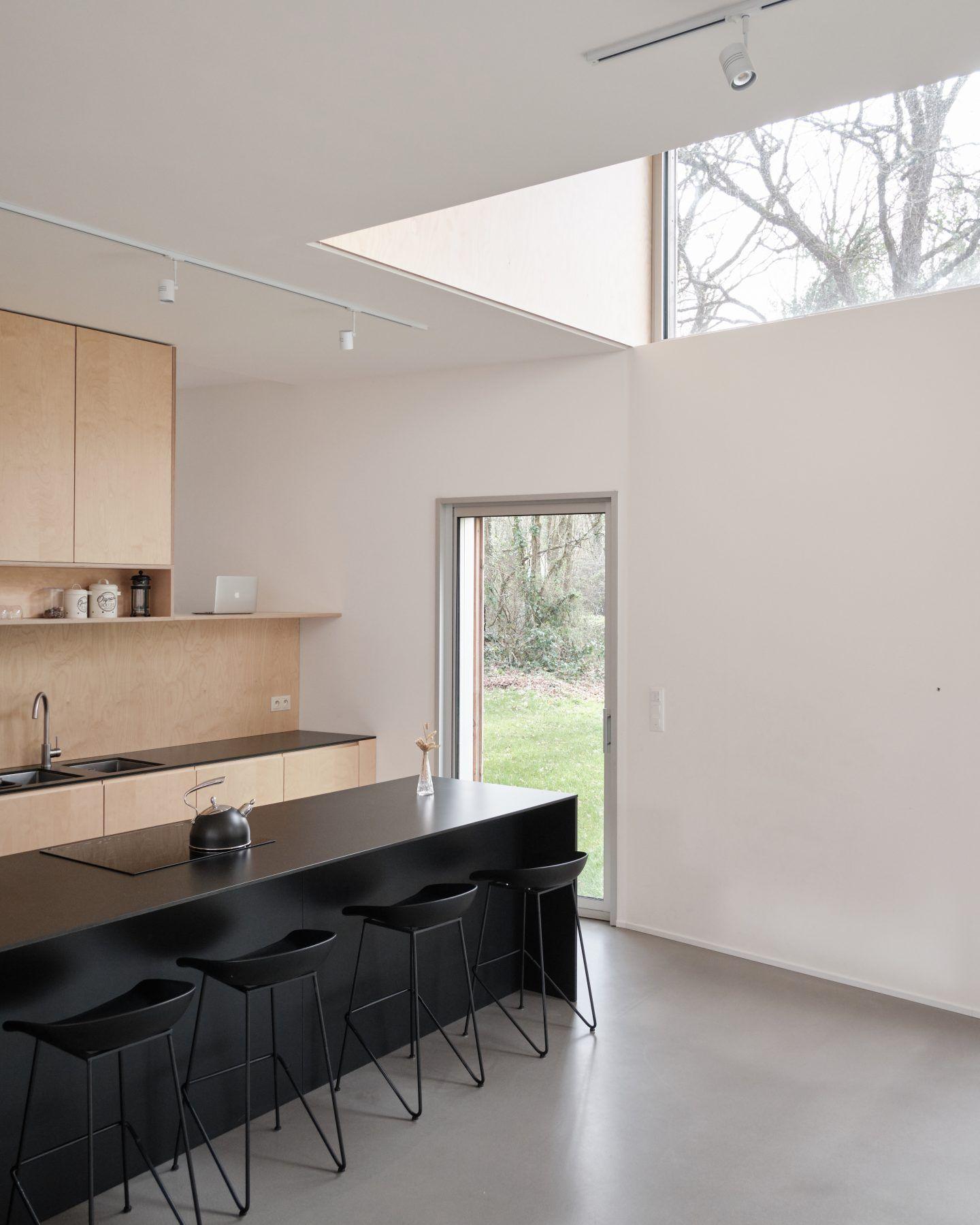 IGNANT-Architecture-Atelier-MIMA-CTBHouse-7