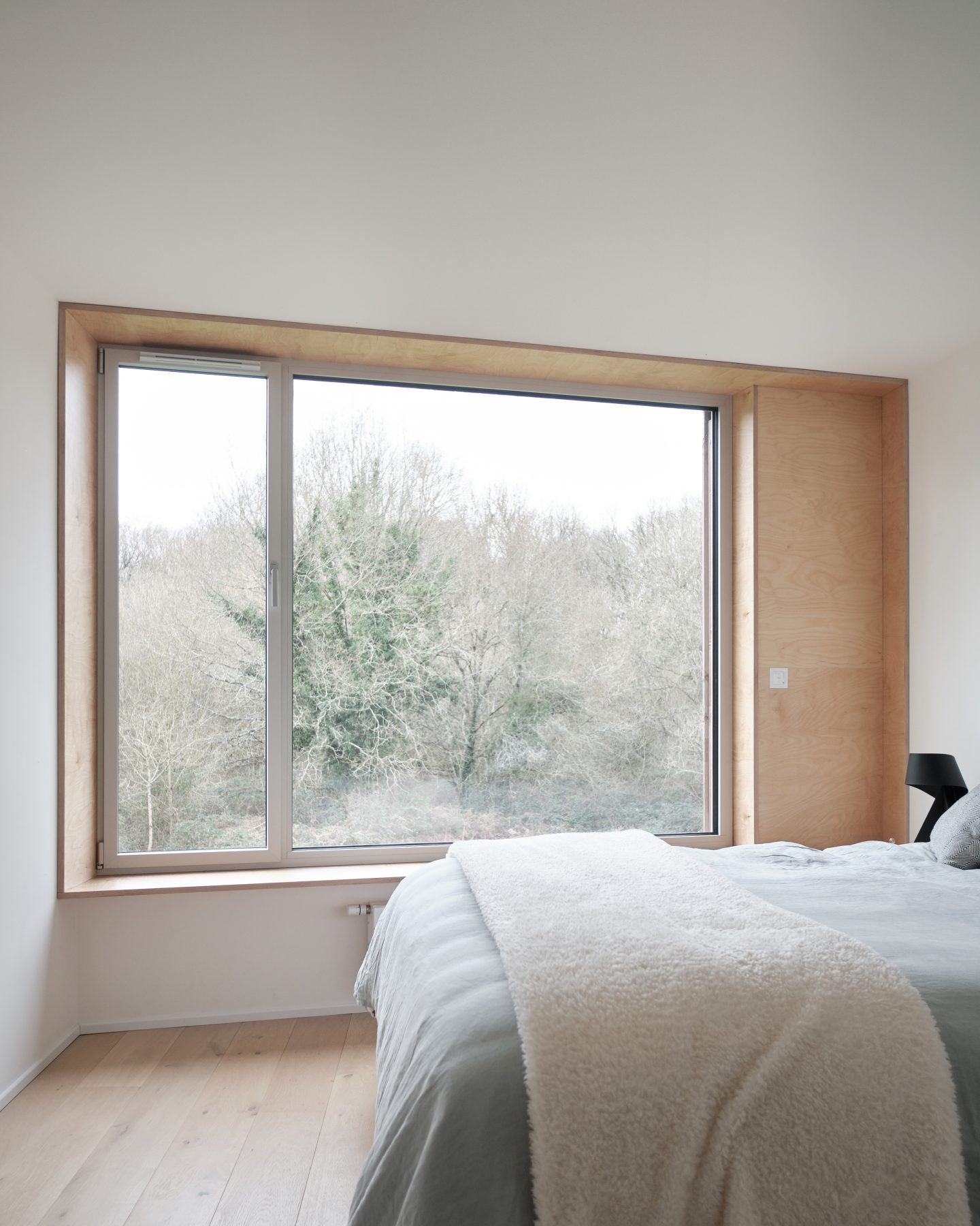 IGNANT-Architecture-Atelier-MIMA-CTBHouse-8