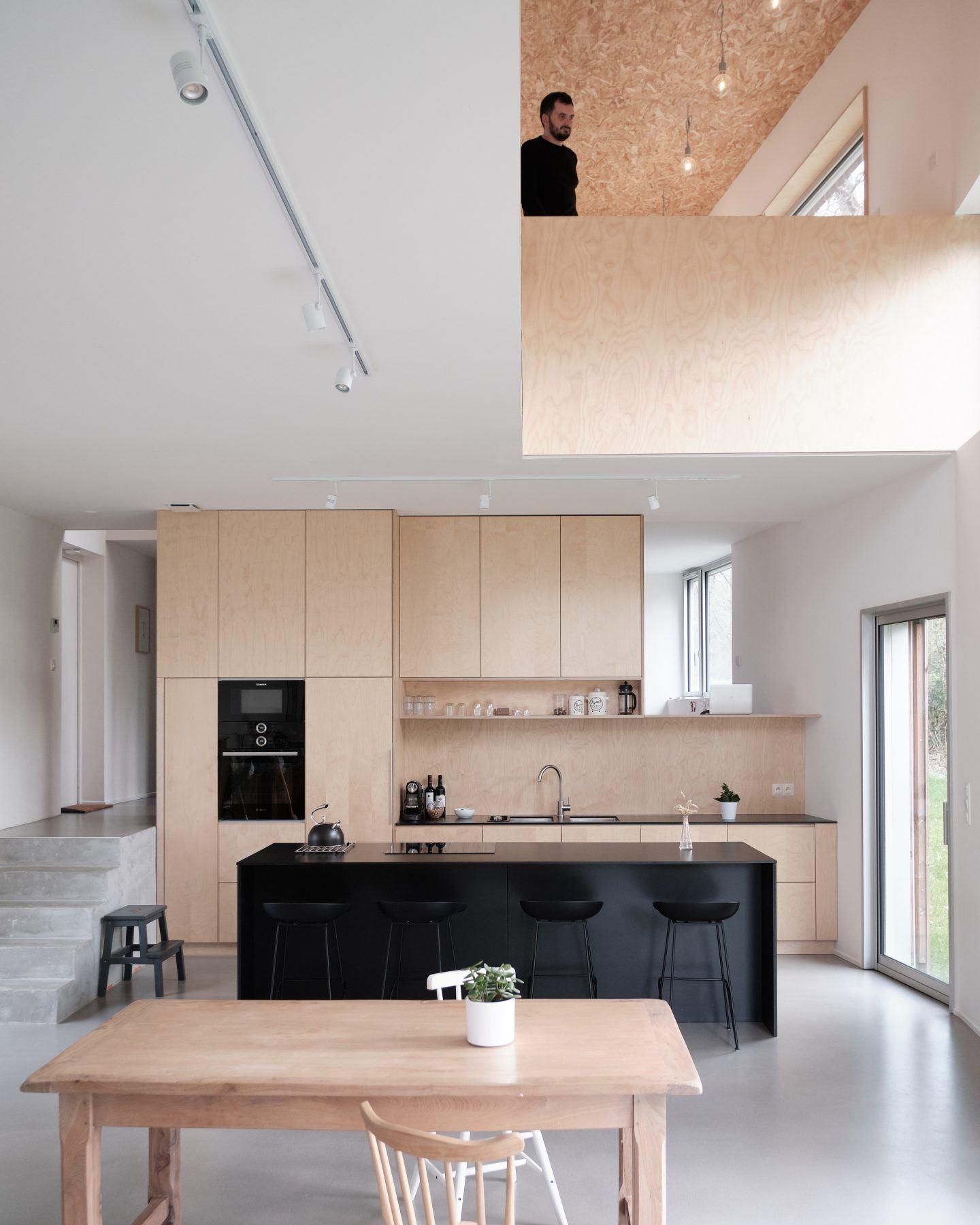 IGNANT-Architecture-Atelier-MIMA-CTBHouse-9