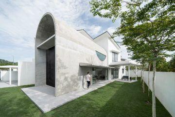 ignant-architecture-bewbochouse-4-2048x1365