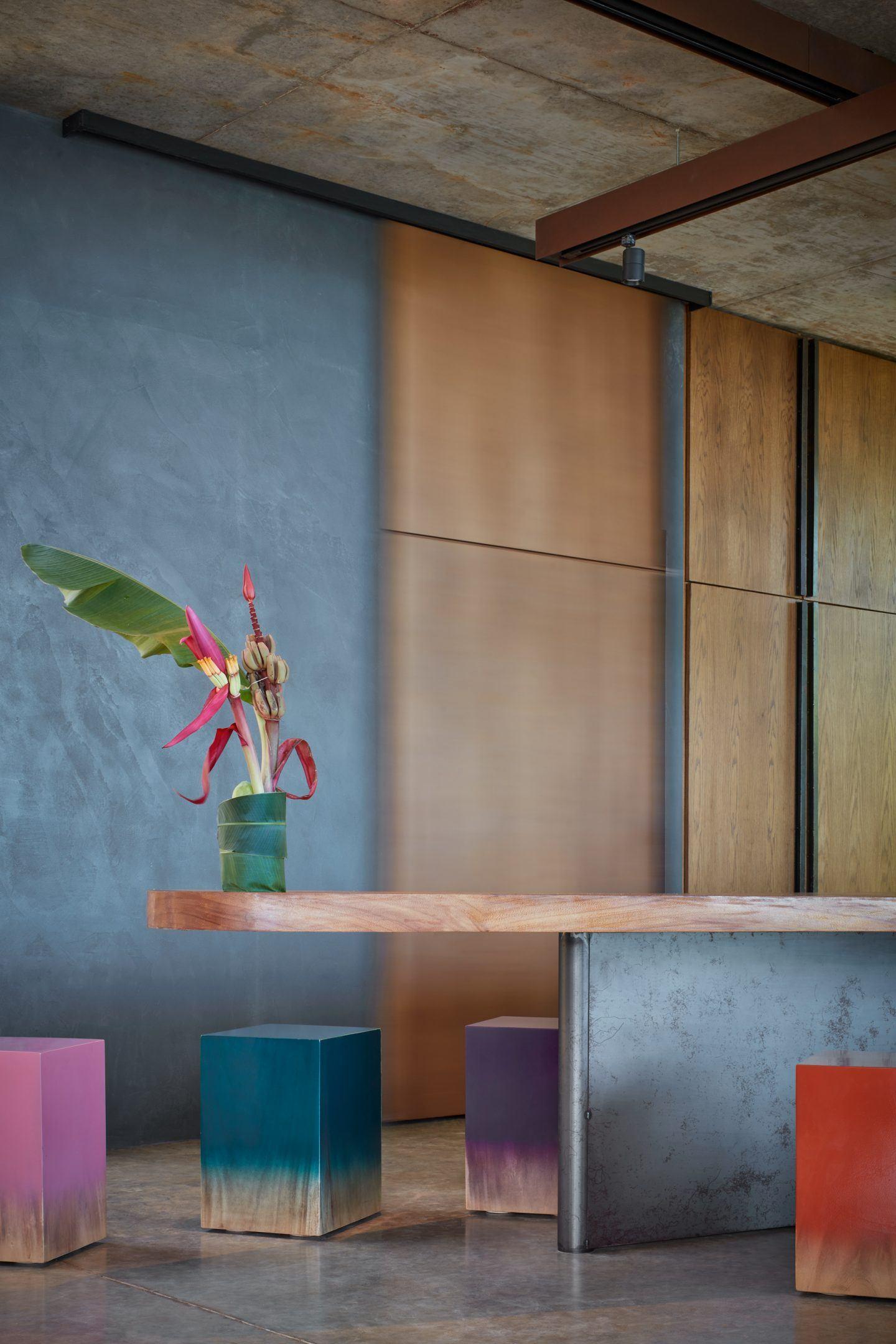 IGNANT-Architecture-Formafatal-ArtVilla-06