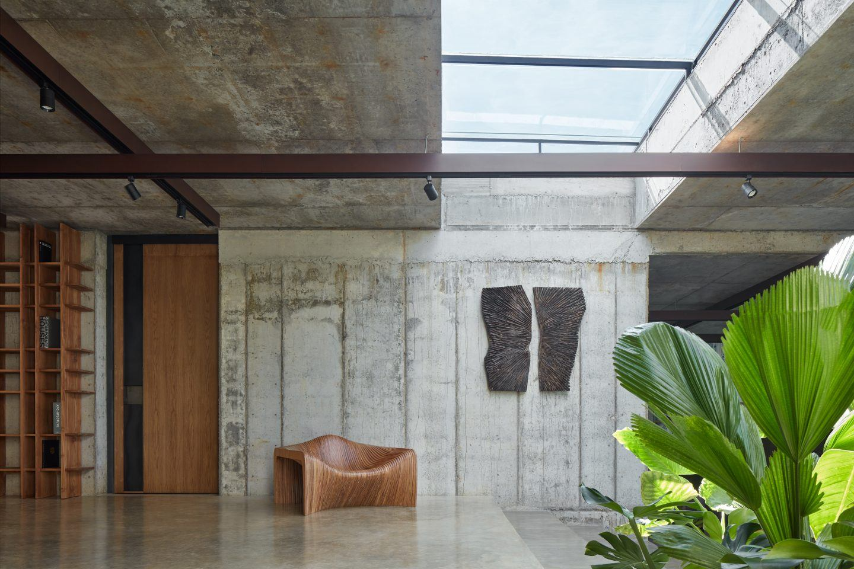 IGNANT-Architecture-Formafatal-ArtVilla-10