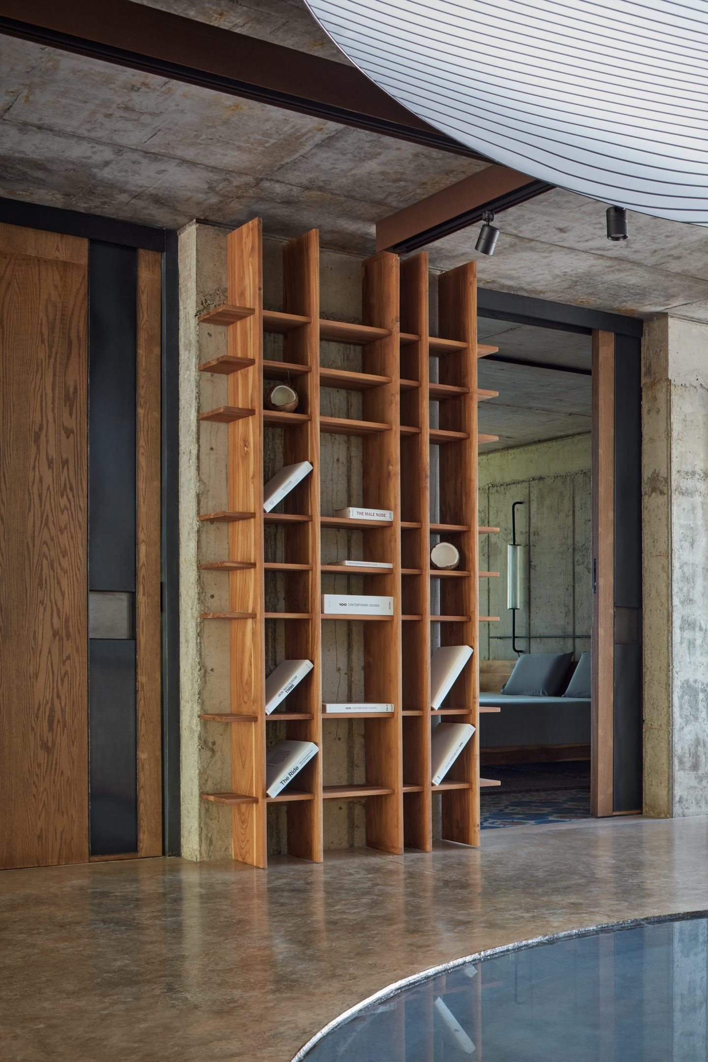 IGNANT-Architecture-Formafatal-ArtVilla-12