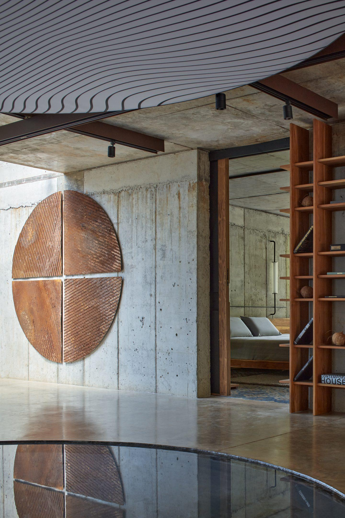 IGNANT-Architecture-Formafatal-ArtVilla-13