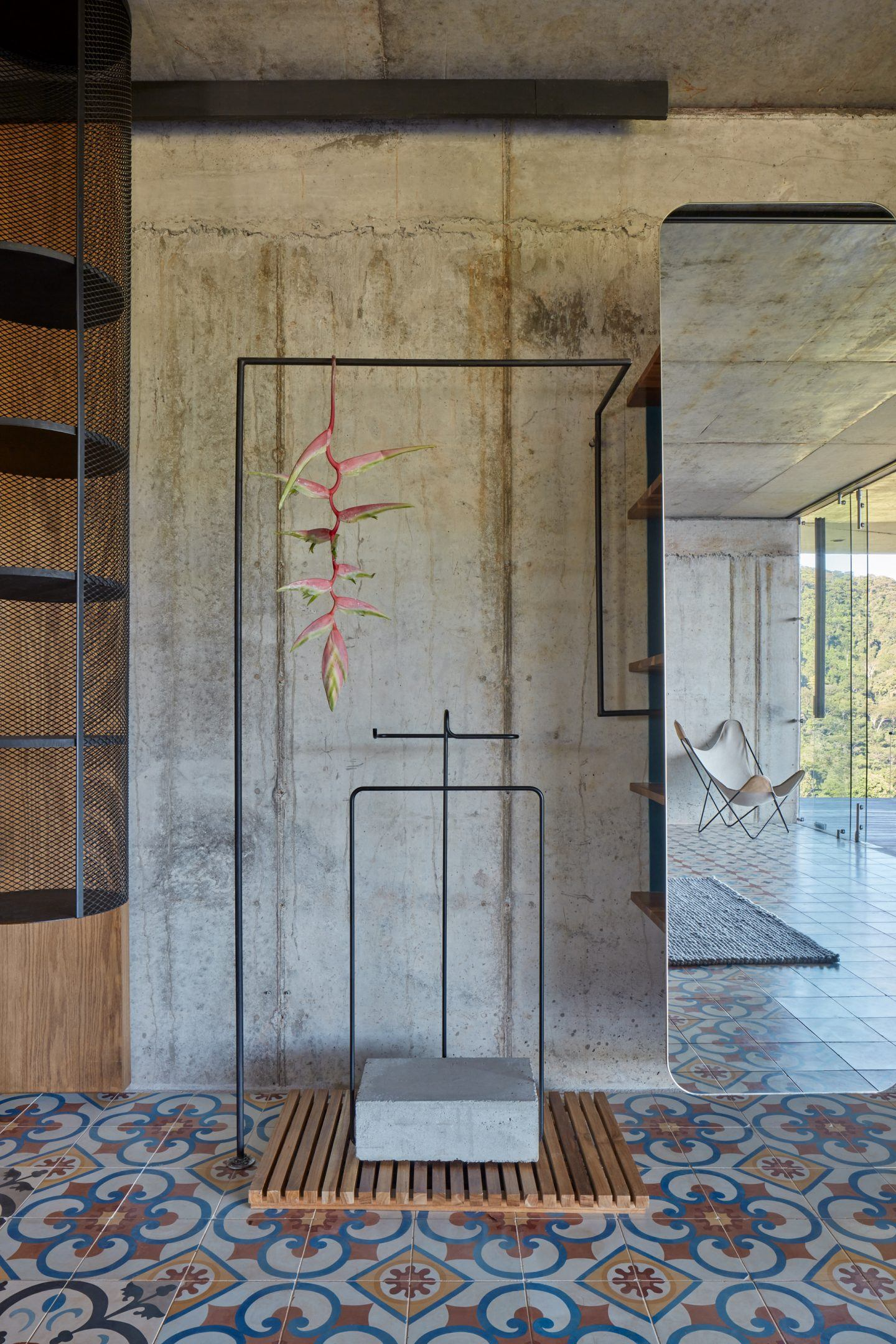 IGNANT-Architecture-Formafatal-ArtVilla-17