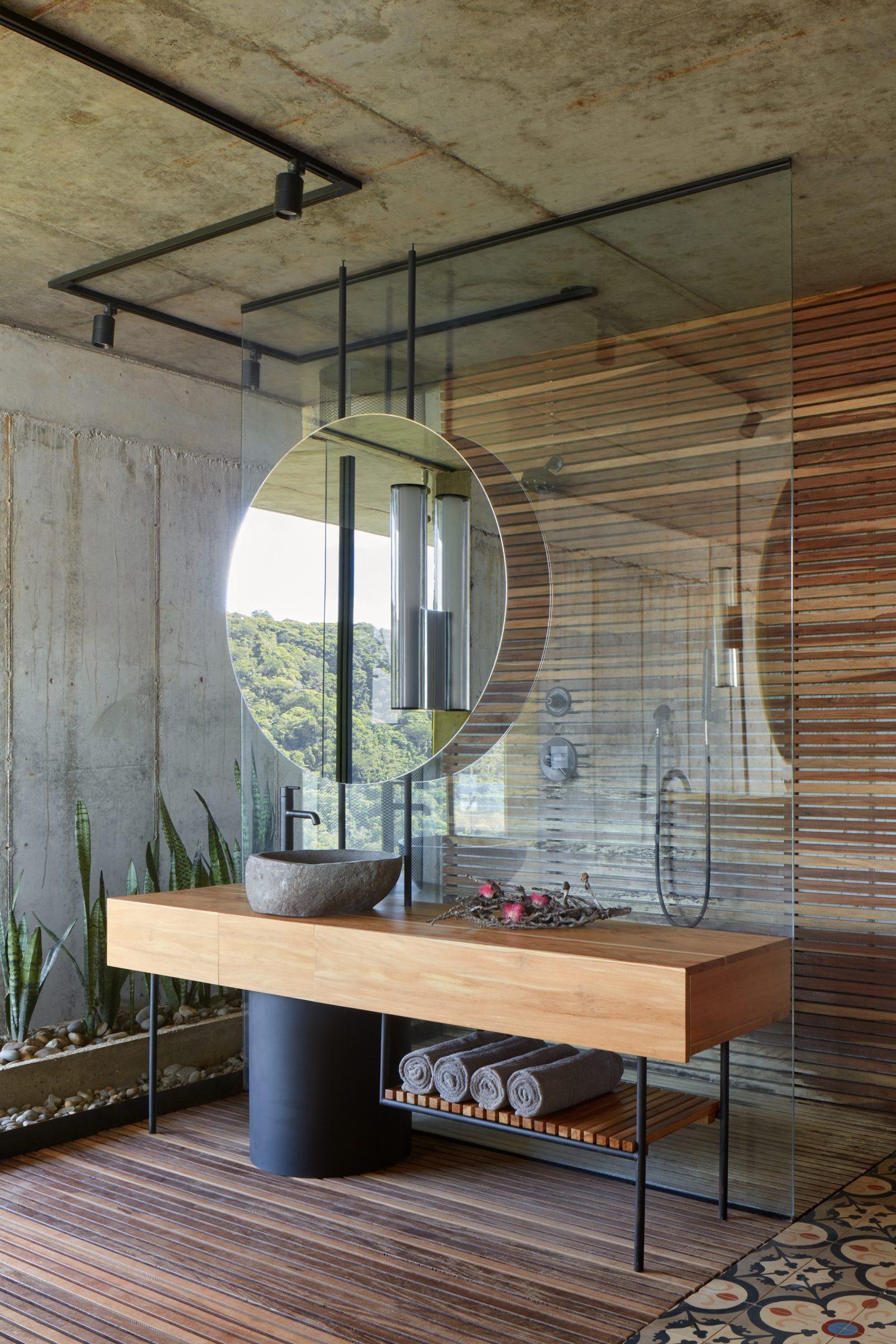 IGNANT-Architecture-Formafatal-ArtVilla-19