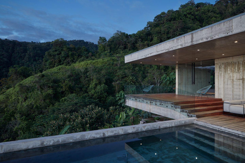 IGNANT-Architecture-Formafatal-ArtVilla-24