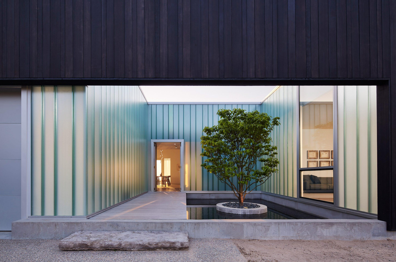 IGNANT-Architecture-John-Ronan-Courtyard-House-01