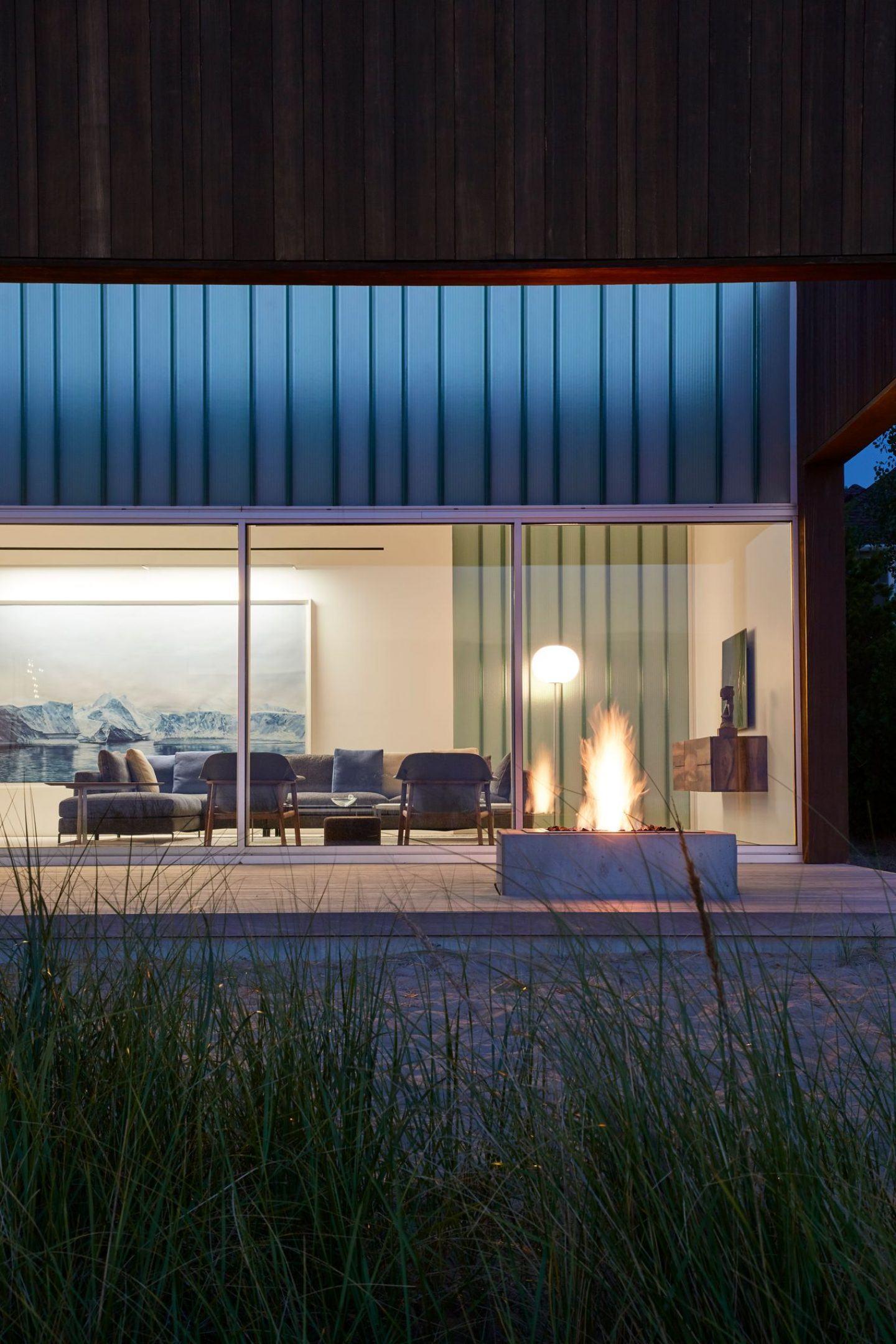 IGNANT-Architecture-John-Ronan-Courtyard-House-011