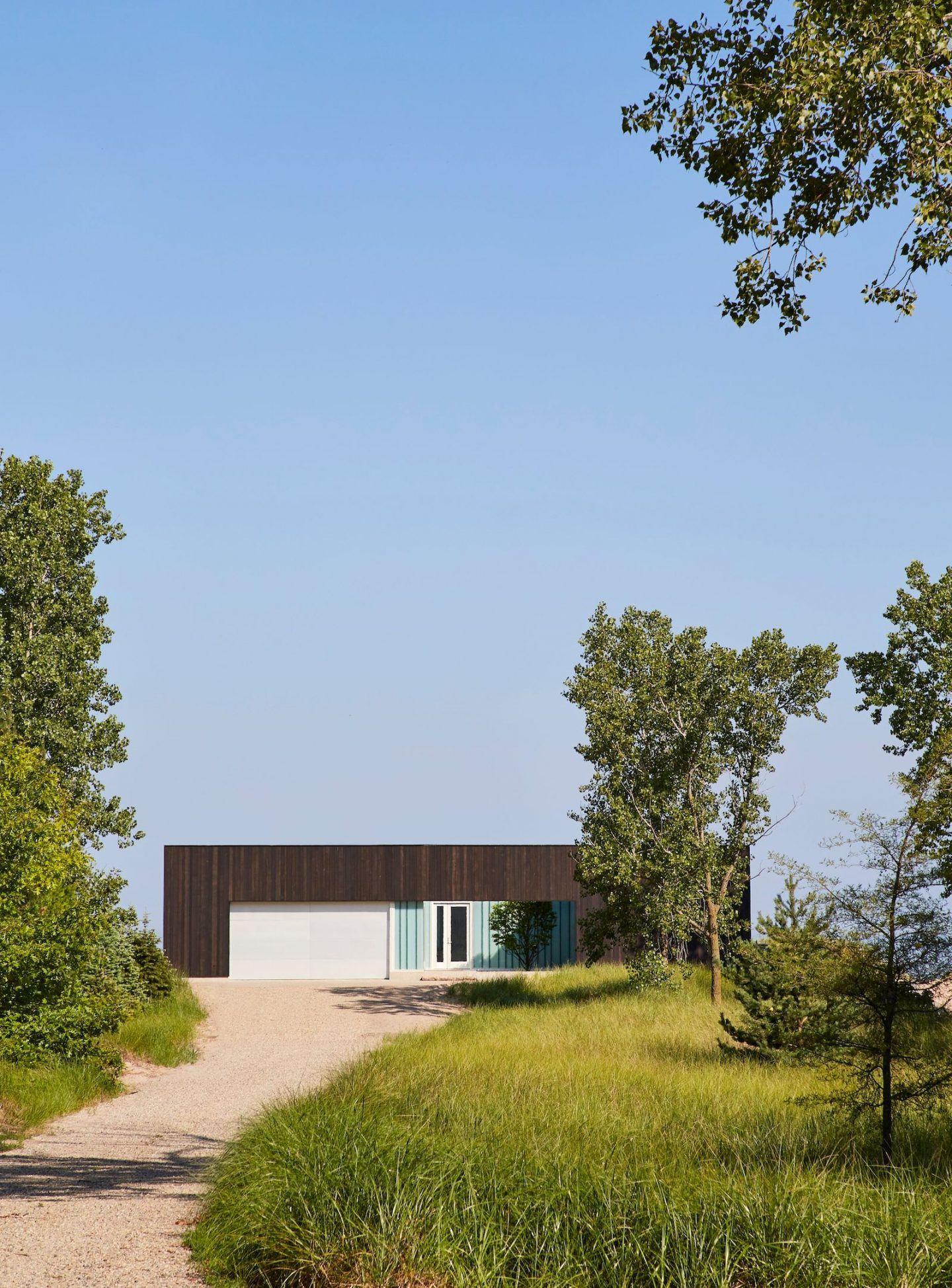 IGNANT-Architecture-John-Ronan-Courtyard-House-012