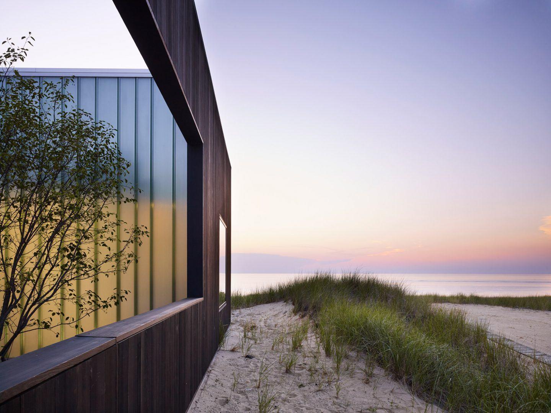 IGNANT-Architecture-John-Ronan-Courtyard-House-02