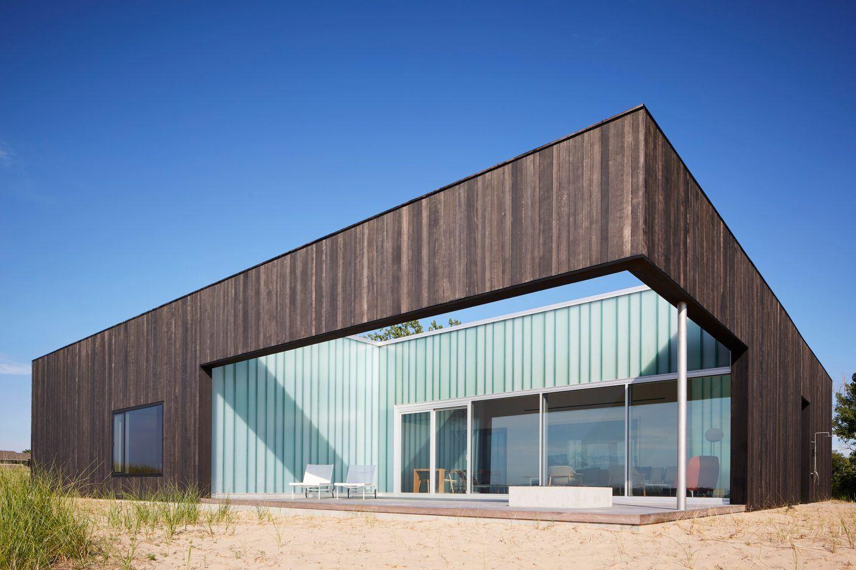 IGNANT-Architecture-John-Ronan-Courtyard-House-03