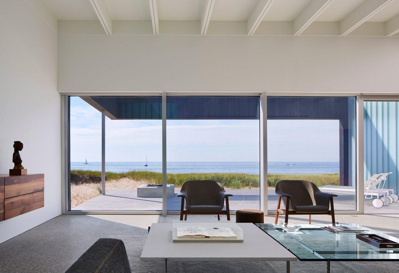 IGNANT-Architecture-John-Ronan-Courtyard-House-04