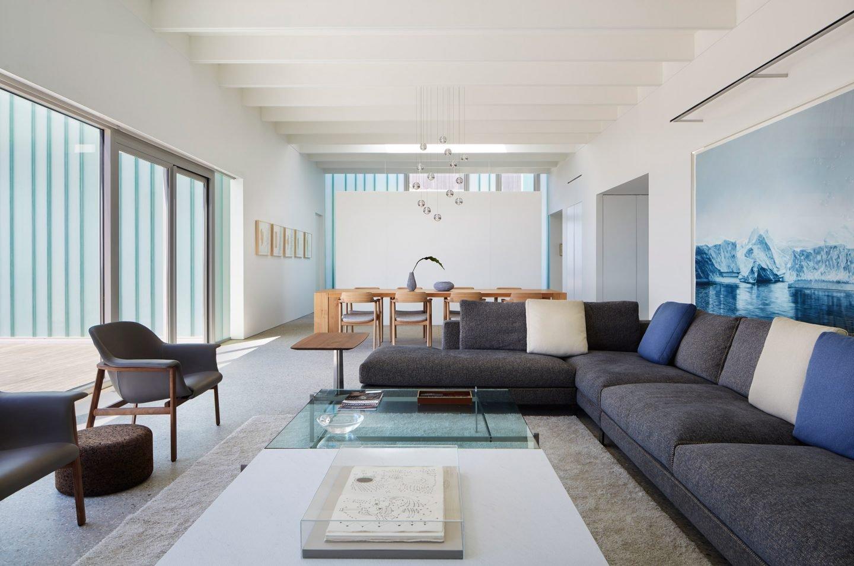 IGNANT-Architecture-John-Ronan-Courtyard-House-05