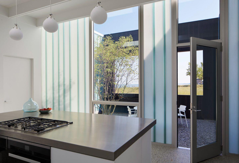 IGNANT-Architecture-John-Ronan-Courtyard-House-06