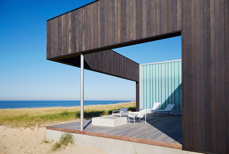IGNANT-Architecture-John-Ronan-Courtyard-House-07