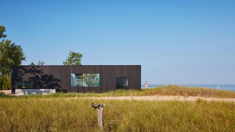 IGNANT-Architecture-John-Ronan-Courtyard-House-08