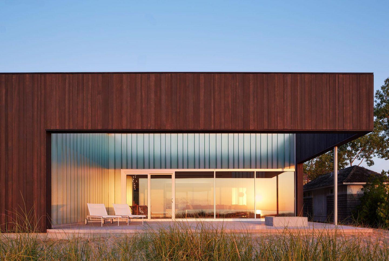 IGNANT-Architecture-John-Ronan-Courtyard-House-09