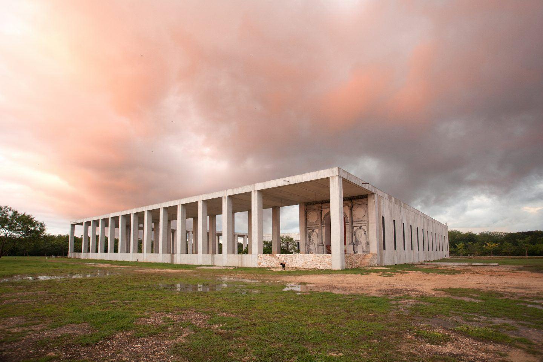 IGNANT-Architecture-PlantelMatilde-10