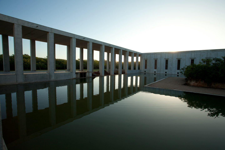 IGNANT-Architecture-PlantelMatilde-12