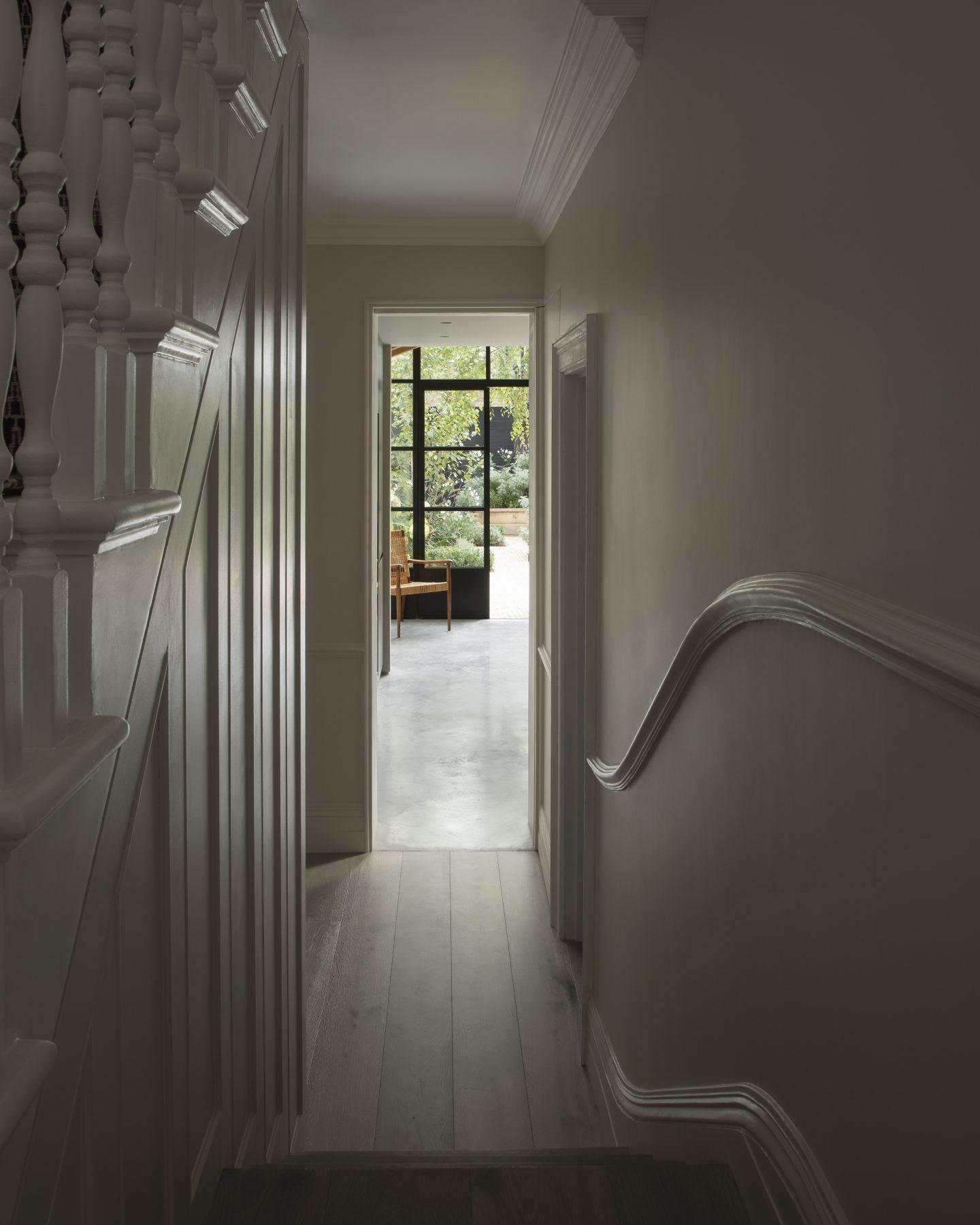 IGNANT-Architecture-WillGambleArchitects-BurntHouse-10