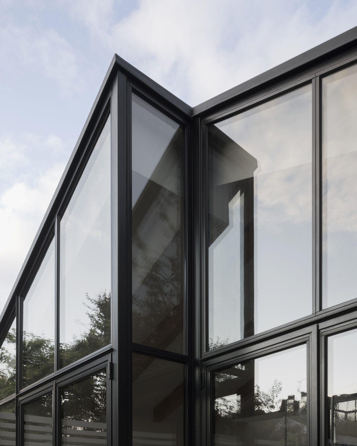 IGNANT-Architecture-WillGambleArchitects-BurntHouse-11