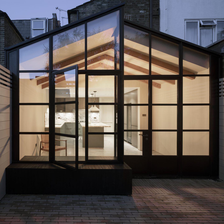 IGNANT-Architecture-WillGambleArchitects-BurntHouse-14