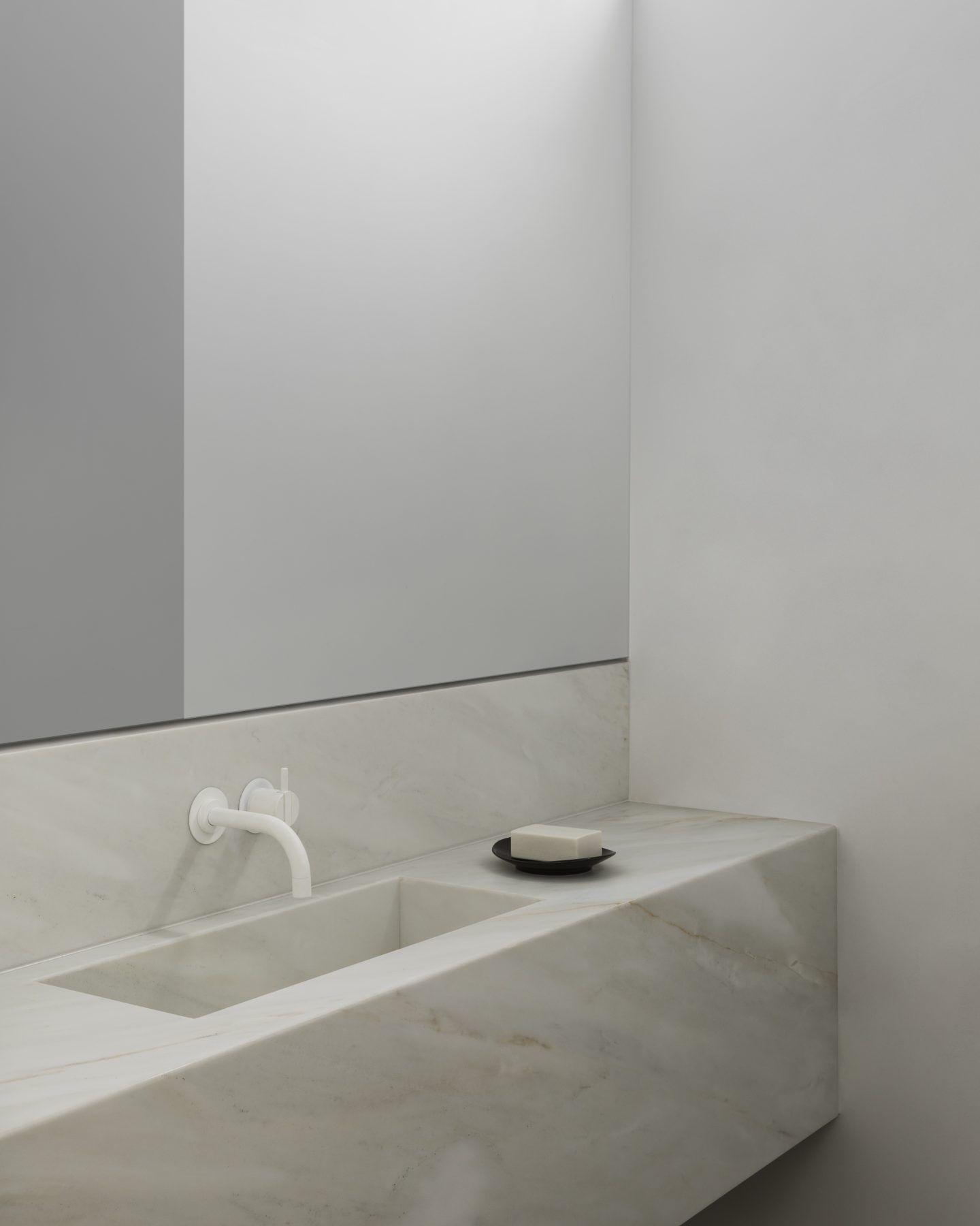 IGNANT-Architecture-WillGambleArchitects-BurntHouse-2