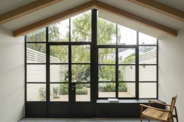 IGNANT-Architecture-WillGambleArchitects-BurntHouse-6