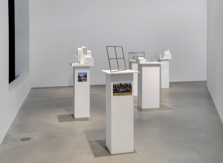 IGNANT-Art-Isa-Genzken-Window-03