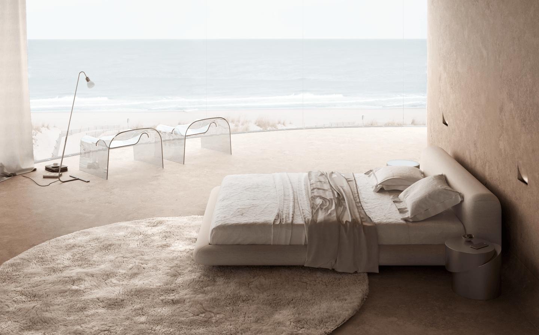 IGNANT-Design-BeachHotelOdessa-1