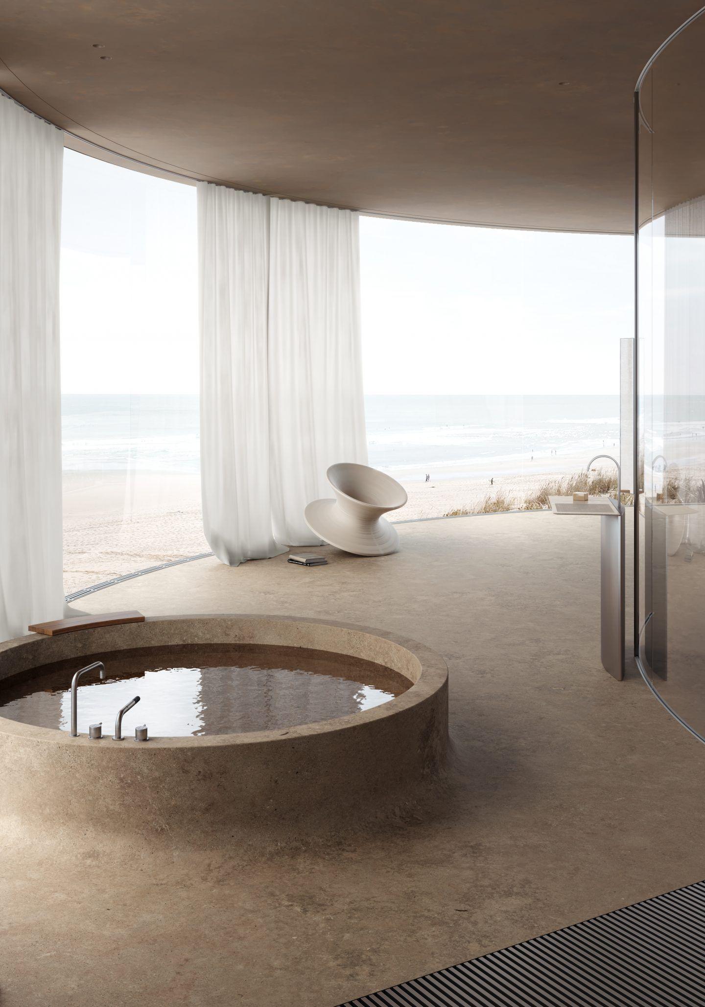 IGNANT-Design-BeachHotelOdessa-2