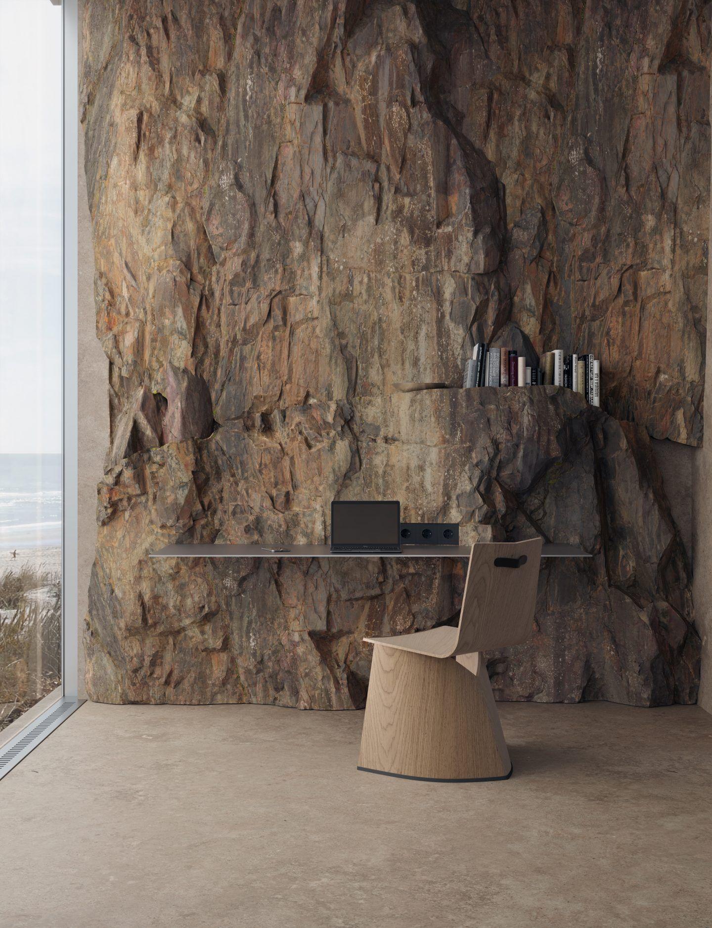 IGNANT-Design-BeachHotelOdessa-3