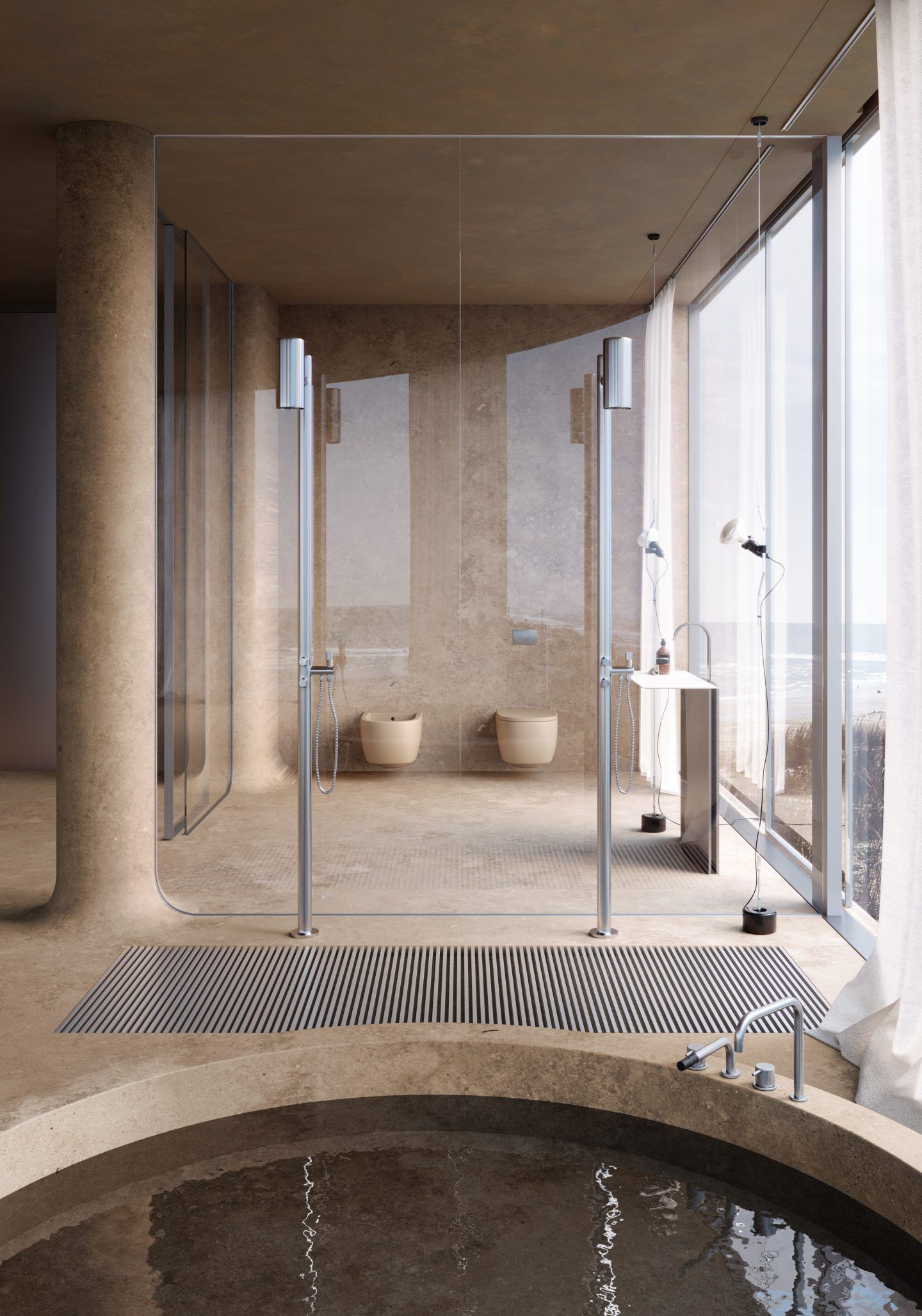 IGNANT-Design-BeachHotelOdessa-4