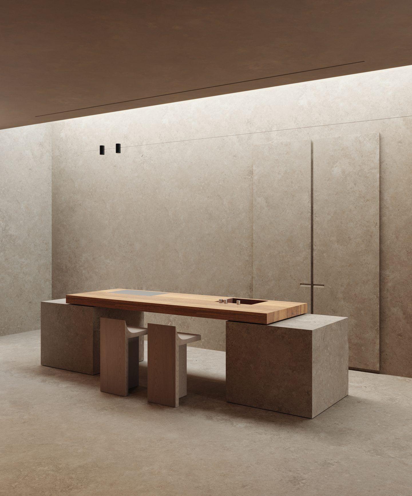 IGNANT-Design-BeachHotelOdessa-5