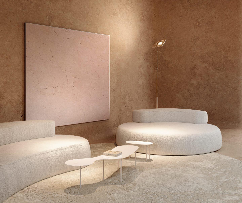 IGNANT-Design-BeachHotelOdessa-6