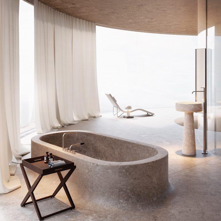 IGNANT-Design-BeachHotelOdessa-7